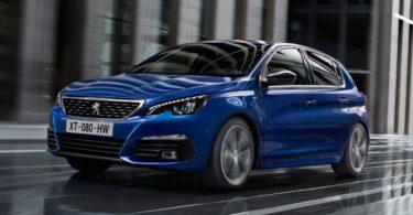 Peugeot_308_2017_58ac6-1200-800