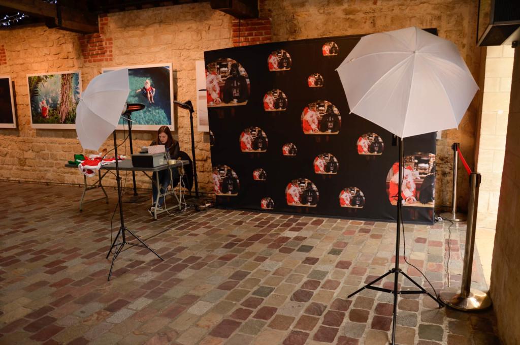 Studio_photo_Pull_de_Noel