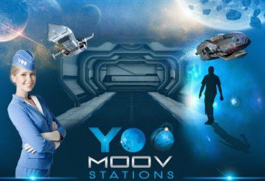 Yoo-Moov-01_1