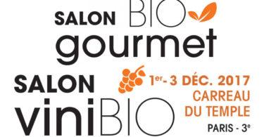 affiche-large-vinibio-biogourmet-2017