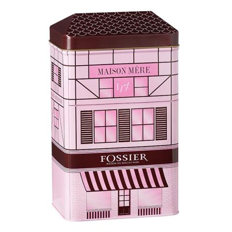 boite-collector-maison-fossier.jpg