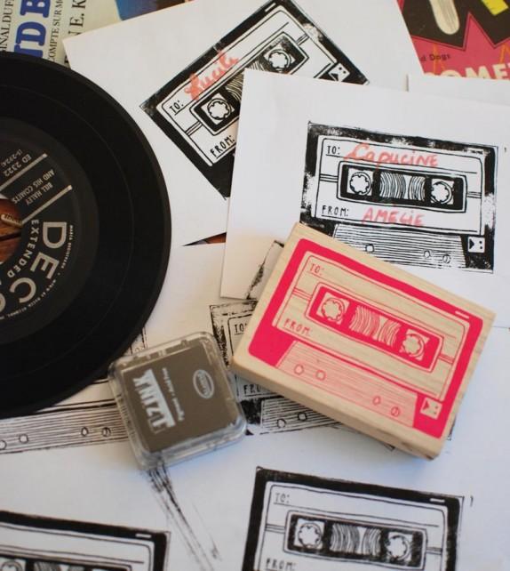 box-musique