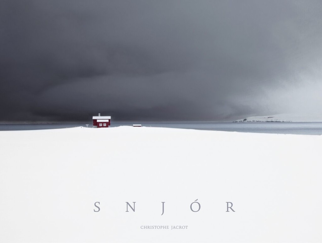 couverture-snjor-HD_preview