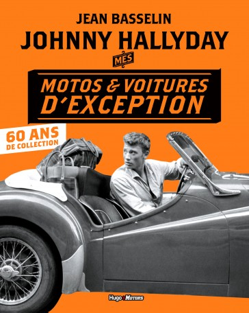 johnny-hallyday-livre-09112017-2-364x456