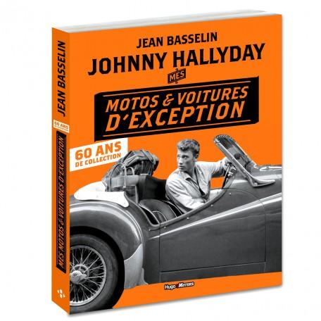 johnny-hallyday-livre-09112017-456x456