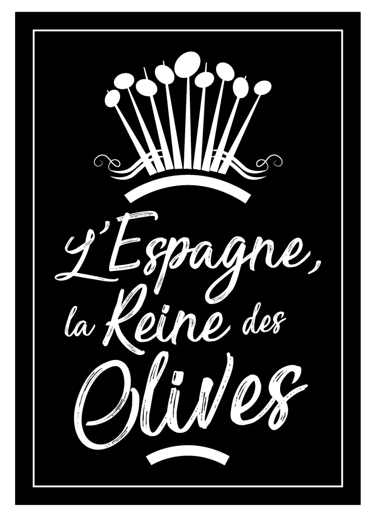 logo-olives-V2-01