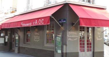 restaurant-aoc-f