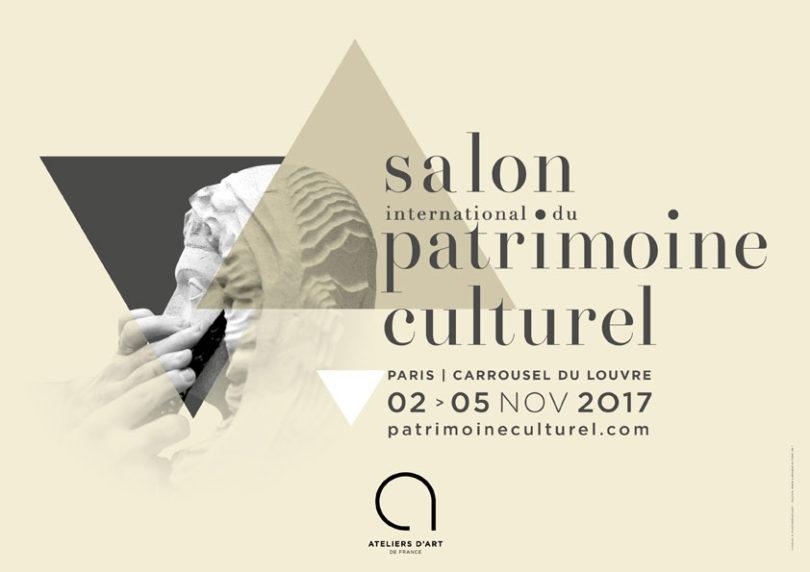 salon-patrimoine-culturel-2017-1