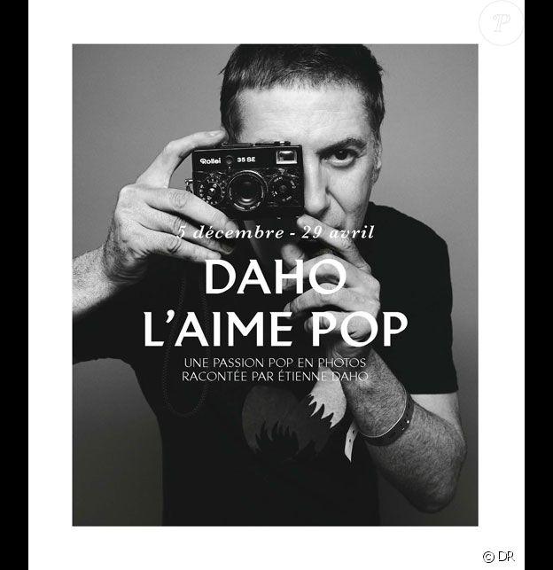 3649855-daho-l-aime-pop-exposition-a-la-philar-624x0-2