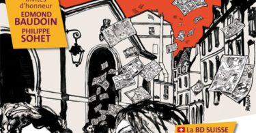 SoBD-2017-Affiche-Edmond-Baudoin-721x1030