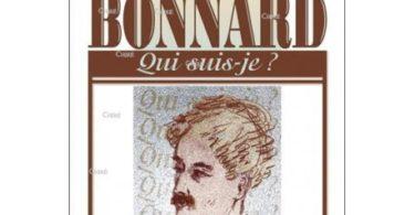 abel-bonnard-yves-morel