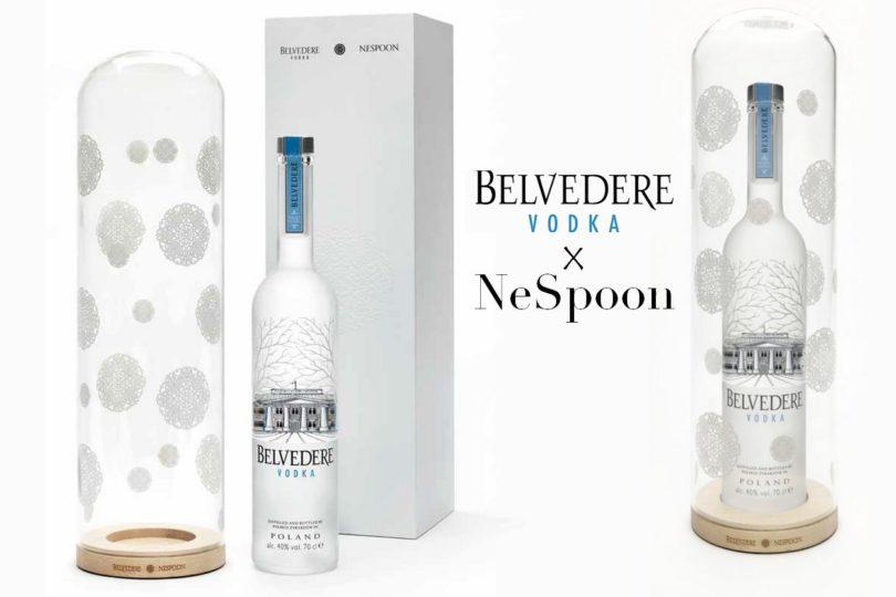 belvedere-x-nespoon-00