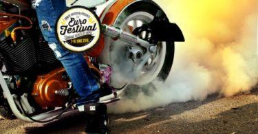 euro-festival-harley-davidson-2018-635x347