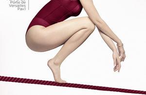 1385682_salon-international-de-la-lingerie-2018_183124
