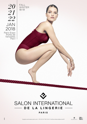 1385682_salon-international-de-la-lingerie-2018_183124