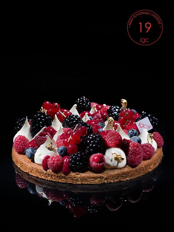 600x800-produits-les-belles-envies-patisserie-6-8personnes-tarte-fruits-des-bois-balsamique