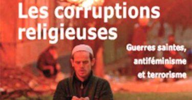Corruptions-religieuses-quadri-591x330