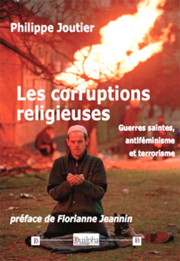 Corruptions-religieuses-quadri