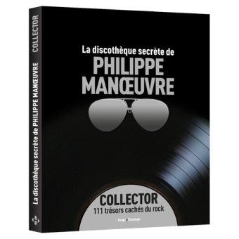 La-discotheque-secrete-de-Philippe-Manoeuvre