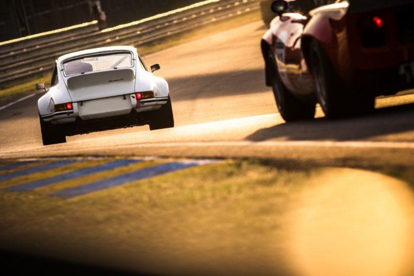 Le_Mans_Classic