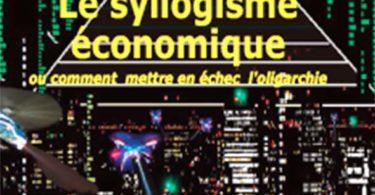 Syllogisme-economique-quadri