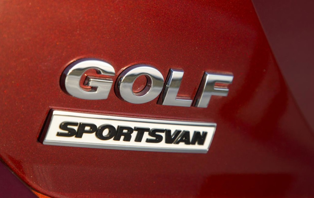 hd-volkswagen-golf-sportsvan-restylee-essai---2017