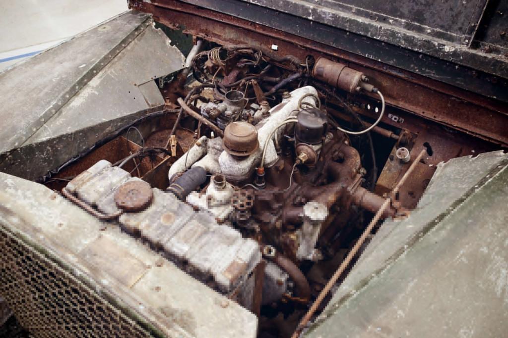 land-rover-fete-ses-70-printemps-17027-3