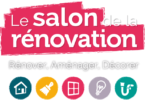 logo-salon-renovation