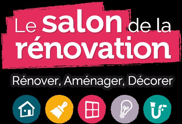logo-salon-renovation