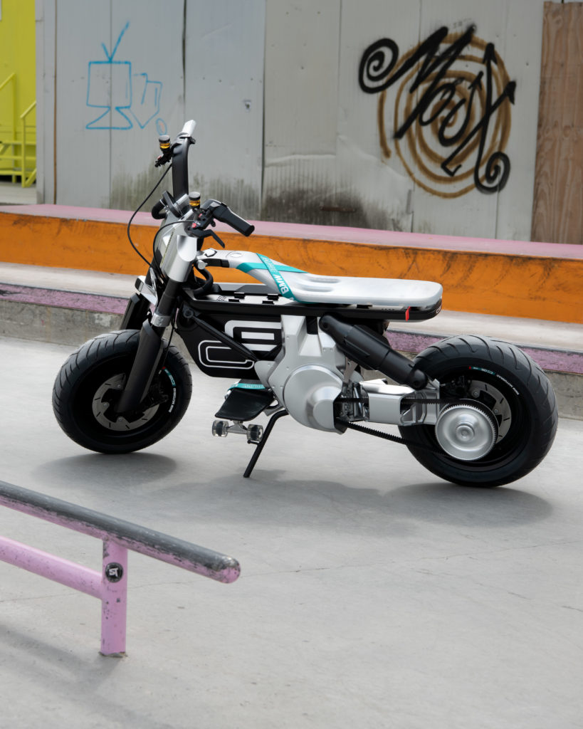 bmw-motorrad-