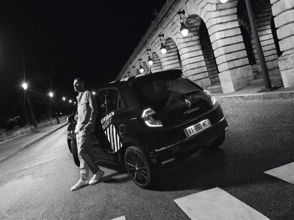 2021-Renault-Twingo-Srie-Limite-Urban-Night-scaled
